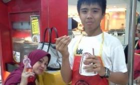 waralaba_fried_chicken_ayam_bacok