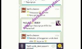 Testimoni_Cemilan_Peluang_Usaha_Modal_Kecil_Uncledazs_di_Hermes_Mall_Medan