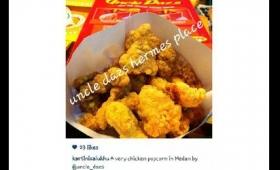 Testimoni_Outlet_Bisnis_Modal_Kecil_Uncledazs_di_Hermes_Mall_Medan