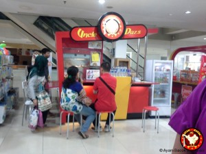 waralaba-ayam-bacok-di-Mega-Mall-Bekasi-info-kemitraan-082310752299