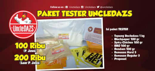 paket-tester-uncledazs