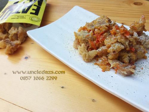 Waralaba-Fried-Chicken-Terbaik